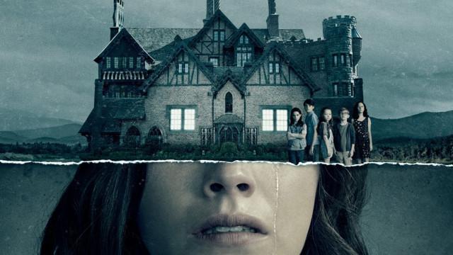 """Continuação de 'A Maldição de Hill House' será """"muito mais assustadora"""""""