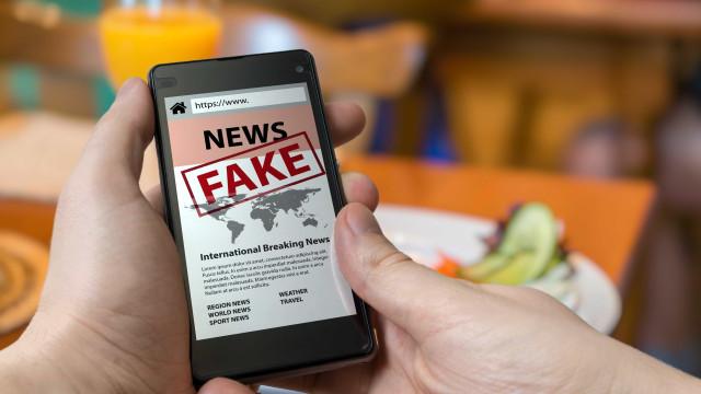 É verdade ou não? Empresa bloqueia fake news no WhatsApp