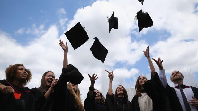 Saiba quais as 60 melhores universidades do mundo