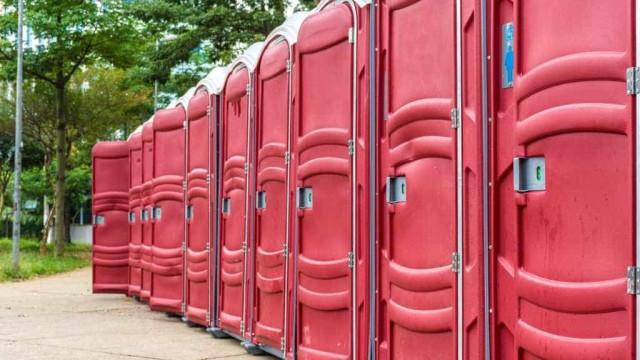 Brasileiro desenvolve 'banheiro de bolso', ecológico e sustentável