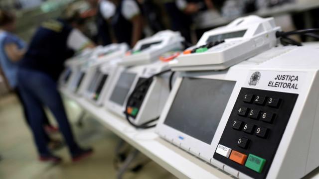 Quatro mulheres apontadas como laranjas nas eleições são indiciadas