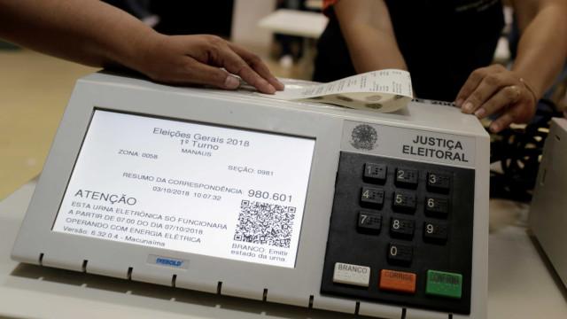 Entenda o atraso na divulgação do resultado da eleição e as mudanças no processo do TSE