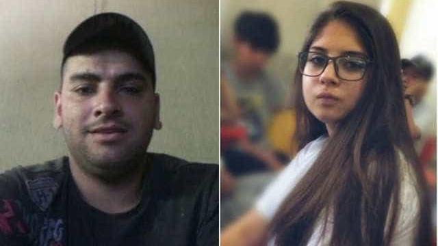 Família de pai que matou filha pediu benefício para ele sair da cadeia