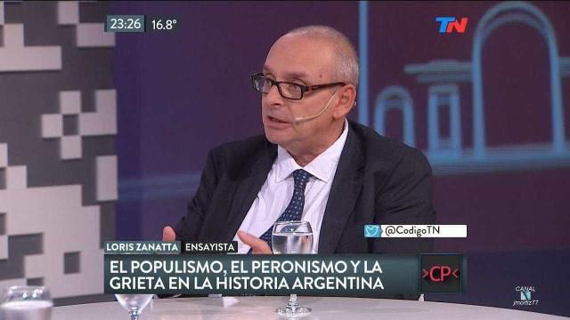 Historiador italiano avalia possível governo Bolsonaro: 'Pinochetismo'