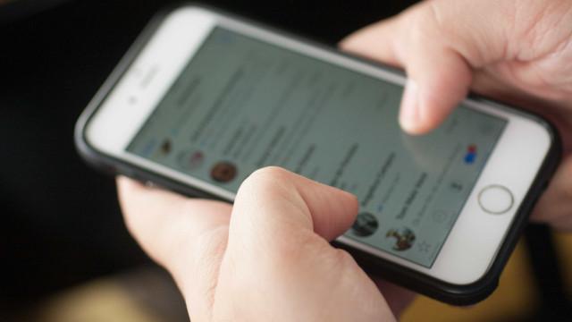 PF pede ao WhatsApp números que dispararam mensagens em massa