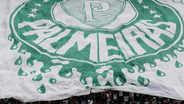 Palmeiras anuncia fim das negociações para contratar Sampaoli