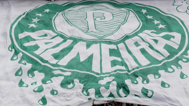 Abalado por vices e desgastado, Palmeiras desafia boa fase do São Paulo