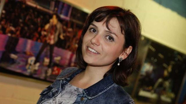 Monica Iozzi faz vaquinha virtual para doar marmitas aos sem-teto de SP