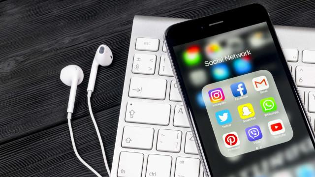 Twitter? Instagram? Conheça a origem dos nomes das redes sociais