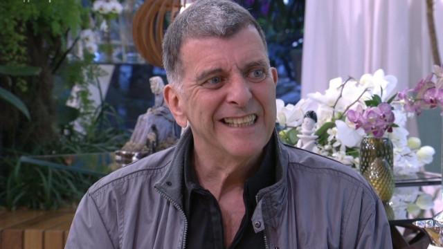 29 de março: Jorge Fernando completaria 65 anos