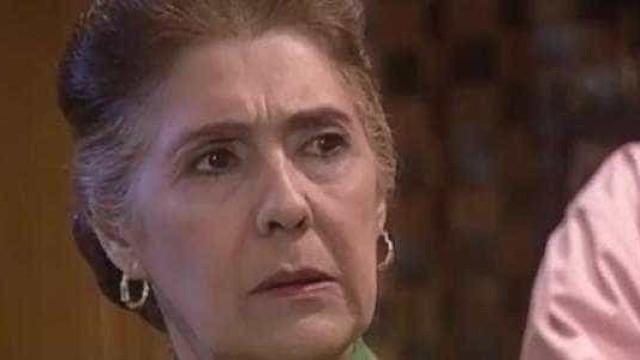 Morre aos 79 anos atriz e dubladora Maximira Figueiredo