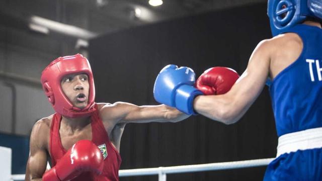 COI revela sedes de 5 Pré-Olímpicos a serem disputados pelo boxe