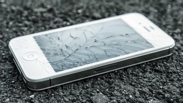 Saiba prós e contras das películas de proteção para celular