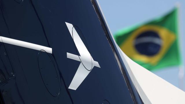 Mourão propõe aval de Temer e Bolsonaro a acordo de Embraer e Boeing