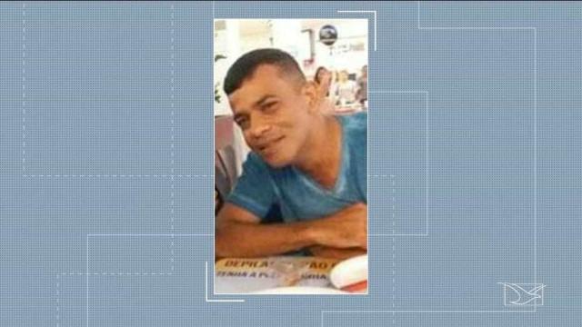 Criminosos invadem escola e matam vigilante a pauladas no Maranhão