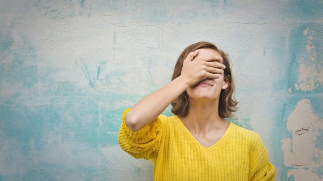 7 mitos sobre a saúde que muitos acreditam