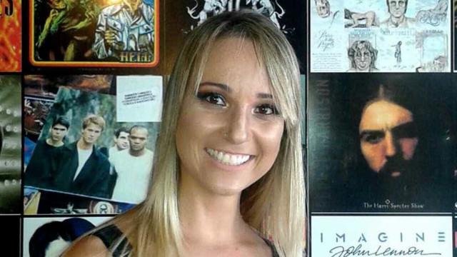 Mulher morre após passar por cirurgias estéticas em Belo Horizonte