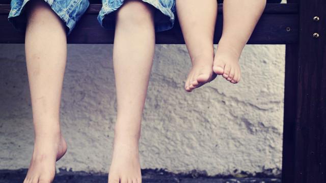 Tiroteio mata crianças de 5 e 7 anos no interior do Maranhão