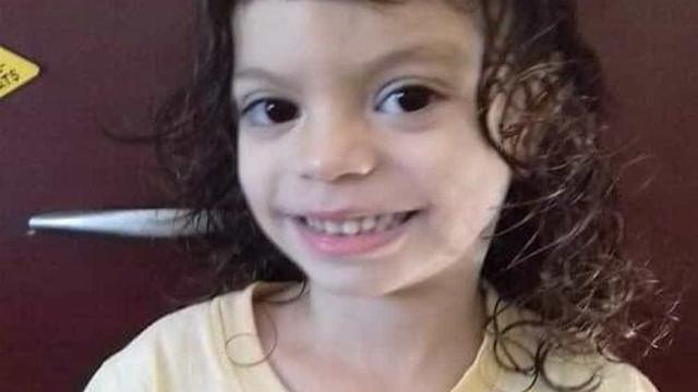 Menina de 4 anos morre após ser picada por escorpião no interior de SP