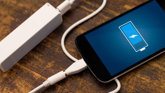 App promete carregar o seu celular muito mais rápido; saiba usar