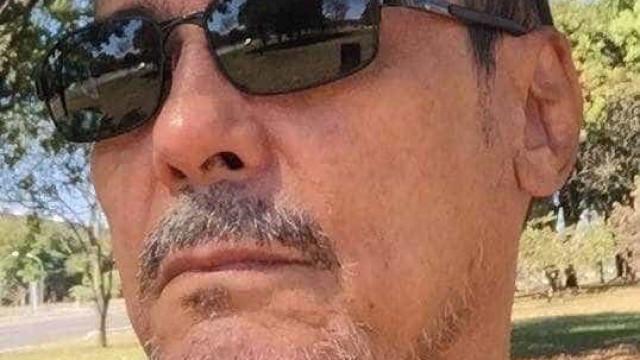 Jornalista Raymundo Costa morre aos 66 anos em Brasília