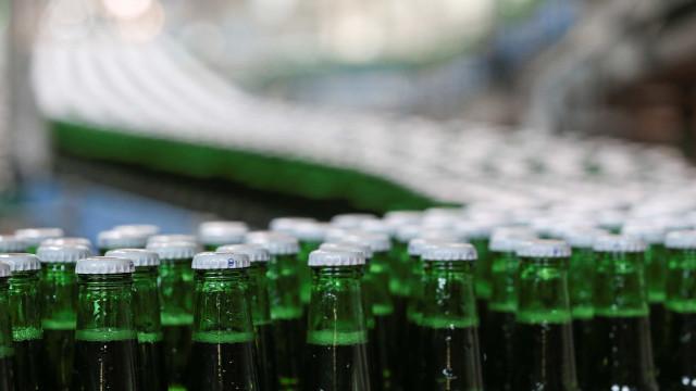 Ambev vai financiar sistema de delivery para bares e restaurantes