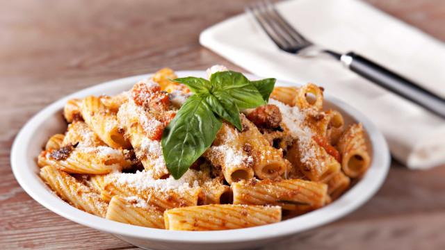 Brasil receberá 3ª Semana da Cozinha Italiana no Mundo