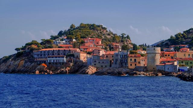 Confira os 10 melhores vilarejos da Itália