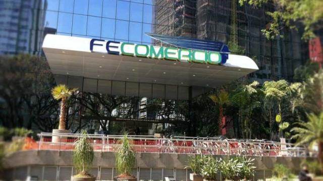 FecomercioSP parabeniza Bolsonaro e defende ajustes fiscais
