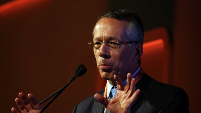 Itaú: Reforma da Previdência é urgente, mas país precisa de mudanças