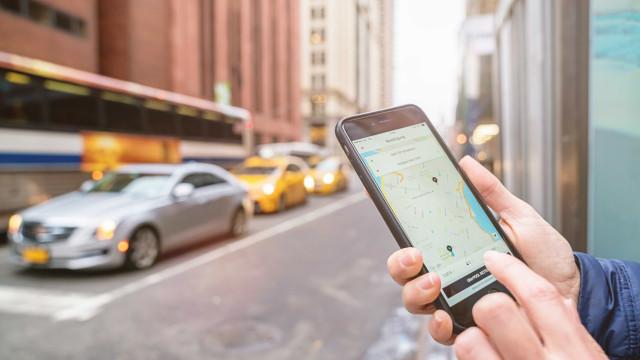 Uber lança modo com corridas mais baratas; saiba como funciona