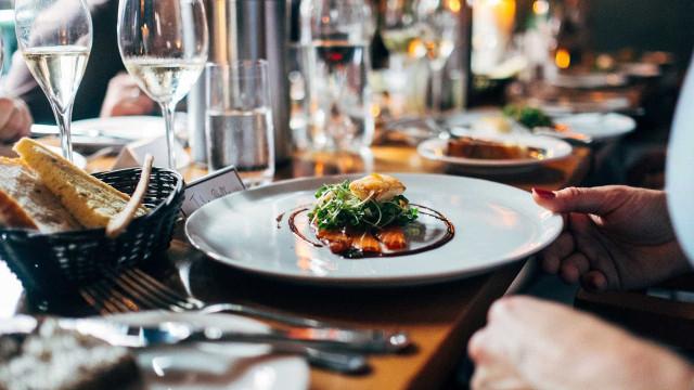 Confira a lista dos 50 melhores restaurantes do mundo em 2019