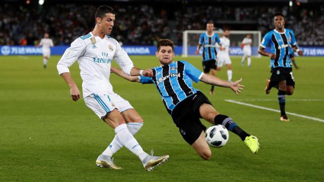 Sem Messi e com Kannemann, veja lista de convocados da Argentina
