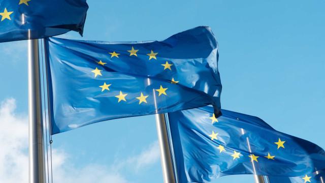 Estados-membros da UE apoiam formalmente acordo comercial pós-Brexit