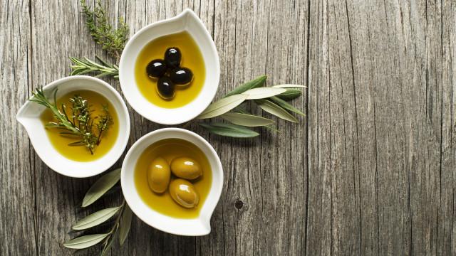 Confira o uso correto de 5 óleos vegetais