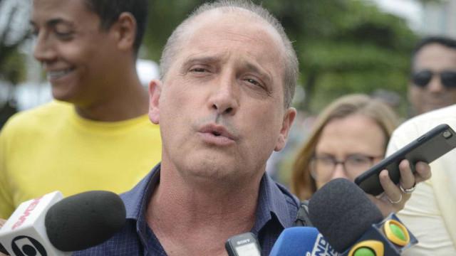 Comitiva ministerial recebe demanda de governos da Amazônia oriental