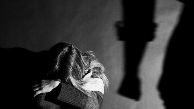 Veto a notificação de violência doméstica opõe Executivo e Congresso