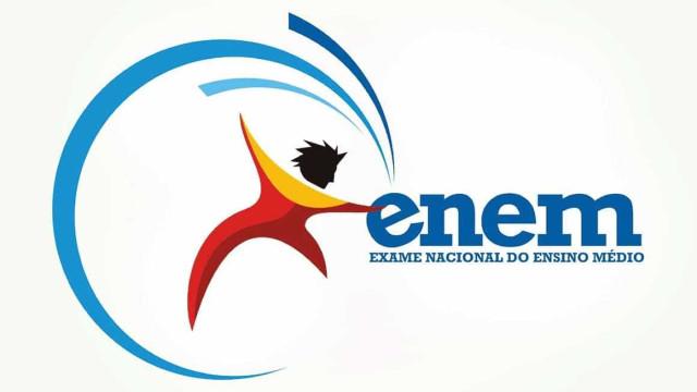 """Vazamento da prova do Enem """"aparentemente"""" foi em Pernambuco"""