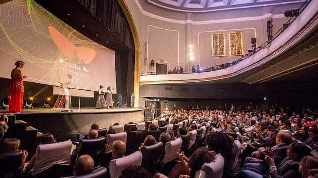 Filmes do Festival do Rio propõem reflexão sobre Brasil pós-eleições