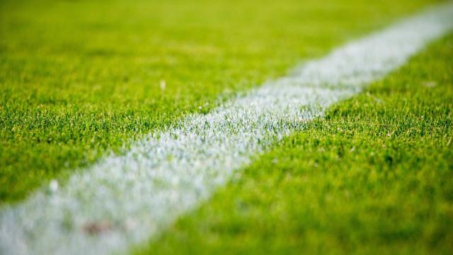 Em jogo de sete gols, Inter volta a encostar na Juventus