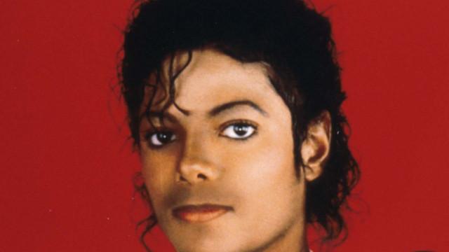 Veja quais os álbuns mais vendidos da história