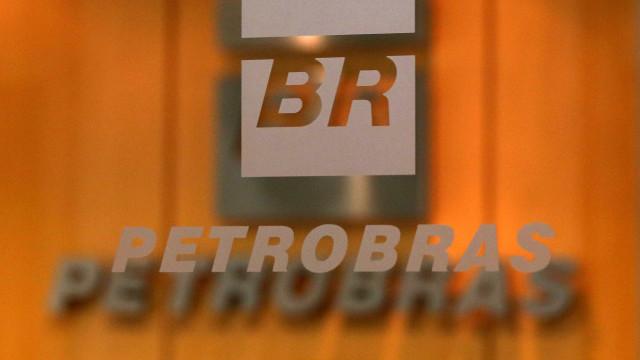 Petrobras: após princípio de incêndio, produção na P-76 foi retomada