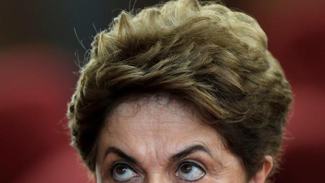 Ex-auxiliar de Dilma mira eleição ao se tornar cacique de partido que flerta com bolsonarismo