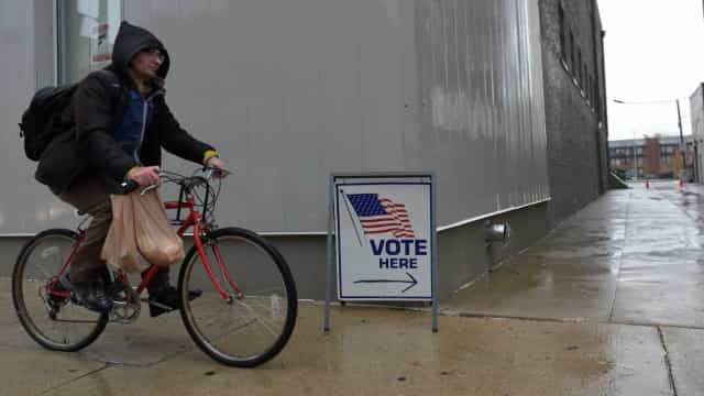 O que pode mudar com as eleições desta terça nos EUA?