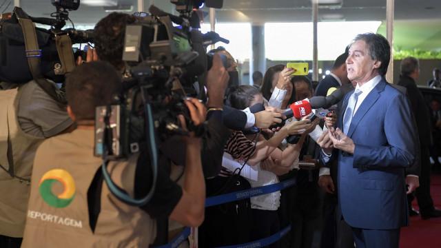 Sem acordo cessão onerosa, Senado pode aprovar repasse maior a estados
