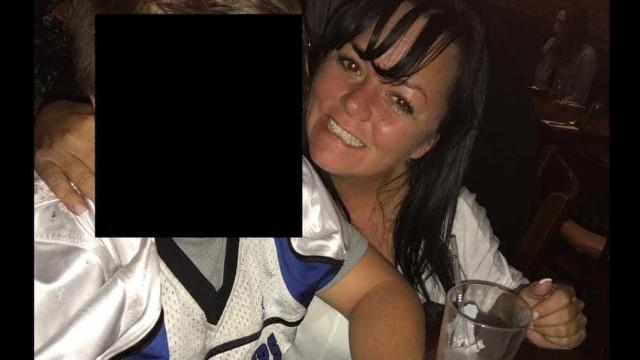 Acusada de atropelar e matar filha de atriz é achada morta em NY