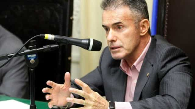 Deputados no Rio viram réus por corrupção