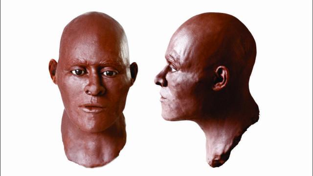 Análise de DNA reescreve saga dos primeiros habitantes do Brasil