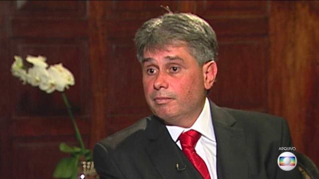 MP mira R$ 7,2 milhões de ex-procurador de Justiça do RJ