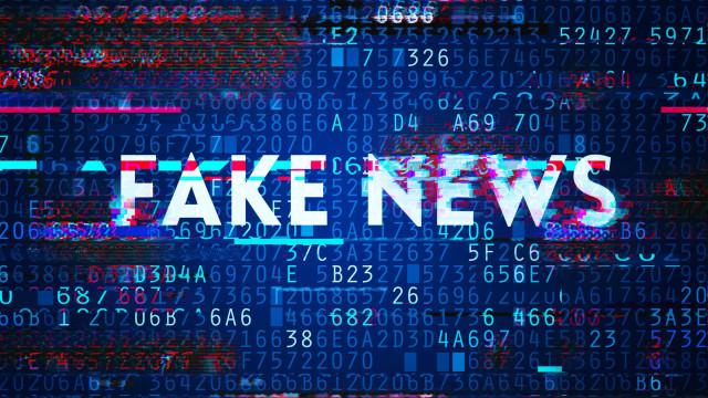 Comissão parlamentar brasileira pede esforço da CPLP contra fake news